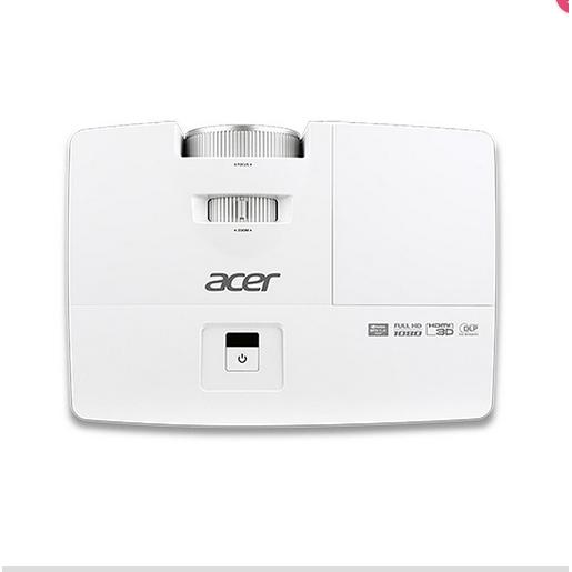 Acer Home Theater Projector - H6517BD
