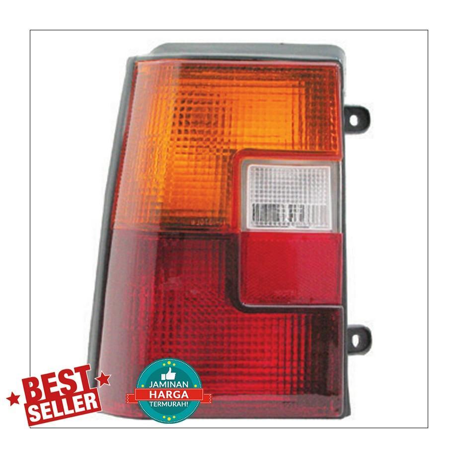 Stop Lamp Daihatsu Charade G11 1984-1985 SU-DH-11-1371 Kiri
