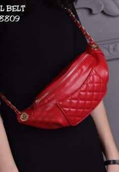 Tas Fashion Wanita Nagita Best Seller