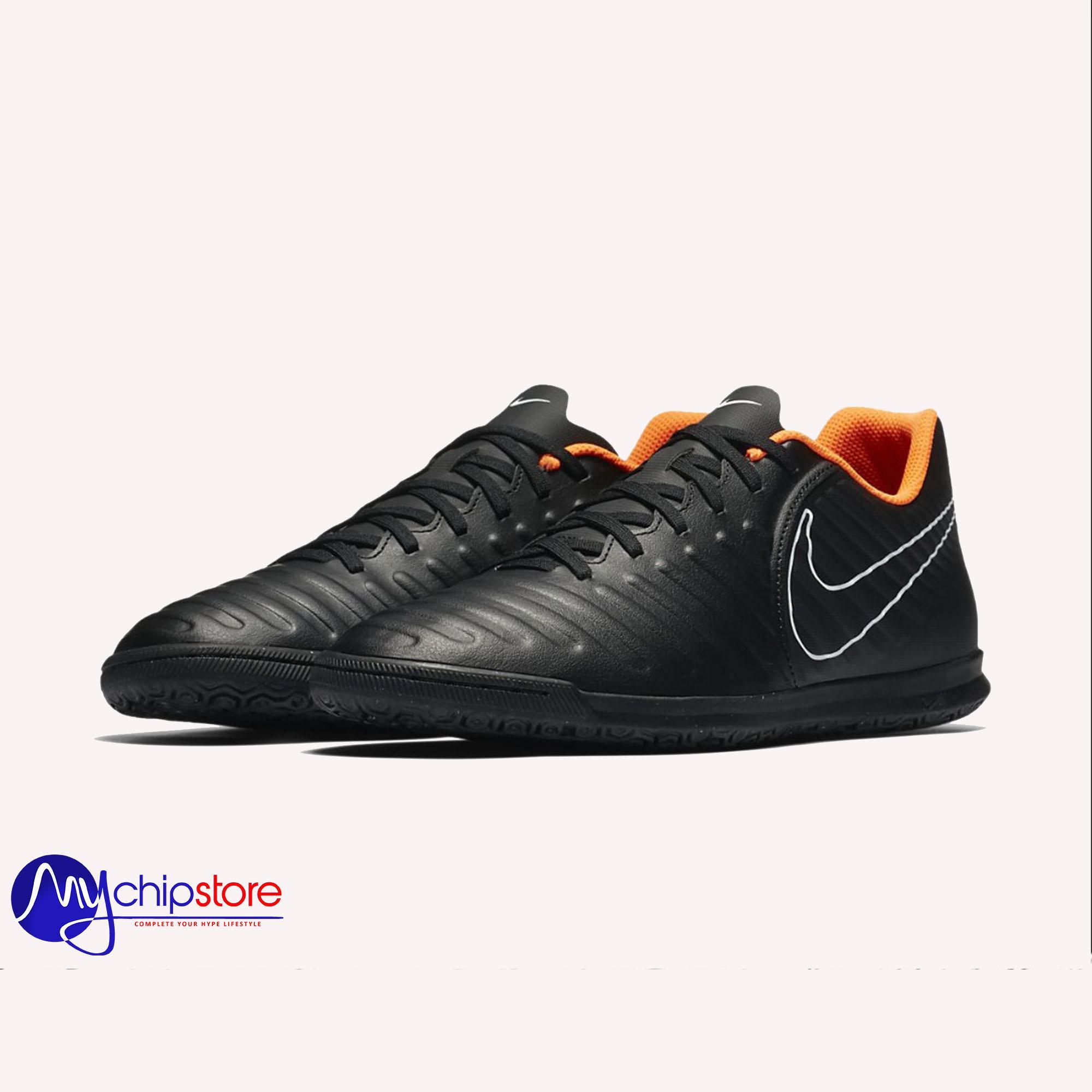 f5f179986 Jual Sepatu Futsal Pria Nike Terbaru