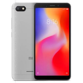 Beli sekarang Xiaomi Redmi 6a 2/16 Distributor terbaik murah - Hanya Rp1.301.819
