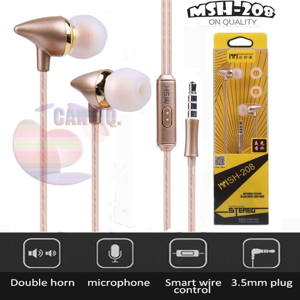 ... Tempered Glass 9H Screen Protector 0.32mm Depan Belakang + Gratis Free Handsfree Headset Universal - Bening TransparanIDR29003. Rp 29.900