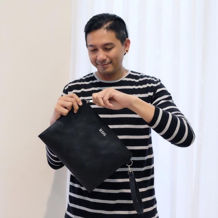 BEST SELLER!!! HAND BAG / CLUTCH BAG / DICARI RESELLER DENGAN UNTUNG JUTAAN RUPIAH - IFxDVp