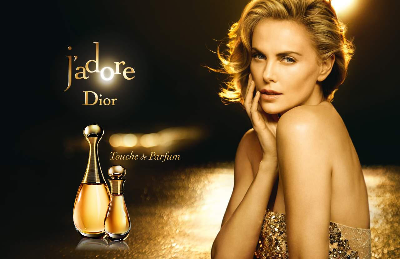 Decant Original Dior J'Adore Women EDP