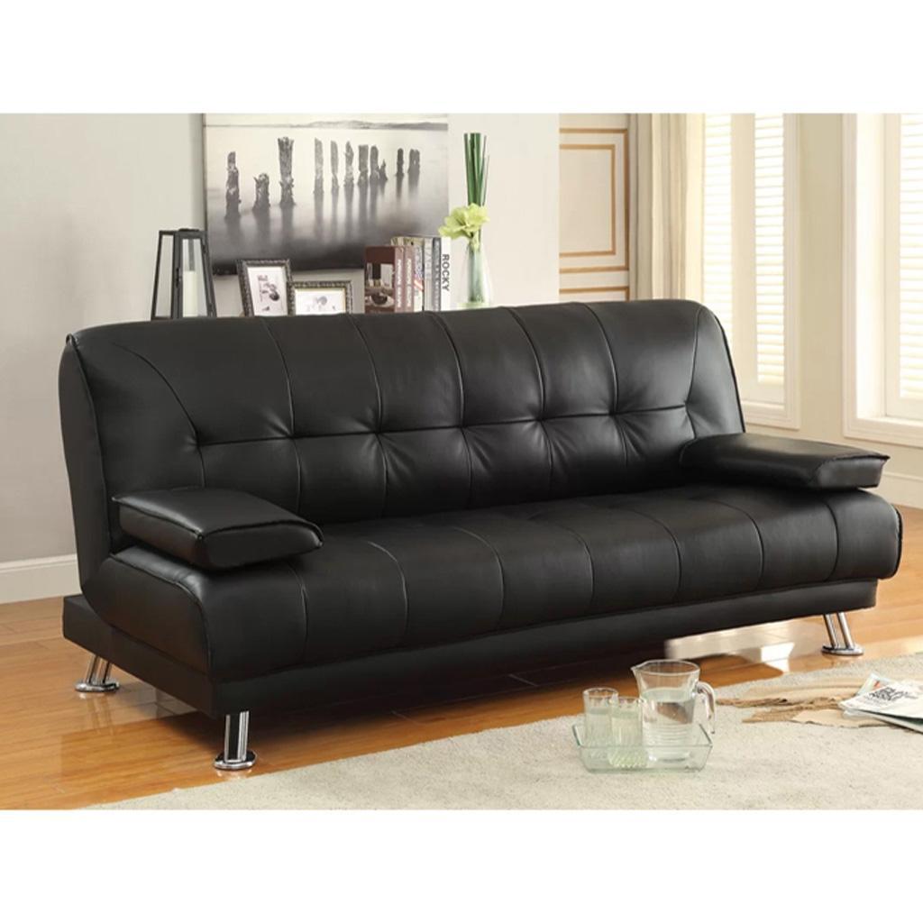 Sofa Sofa Bed Terbaik Lazada Co Id