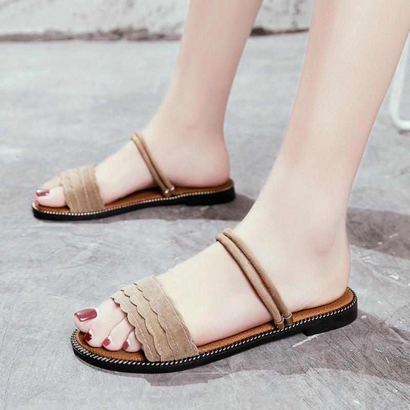 Sandal Wanita Lazadacoid