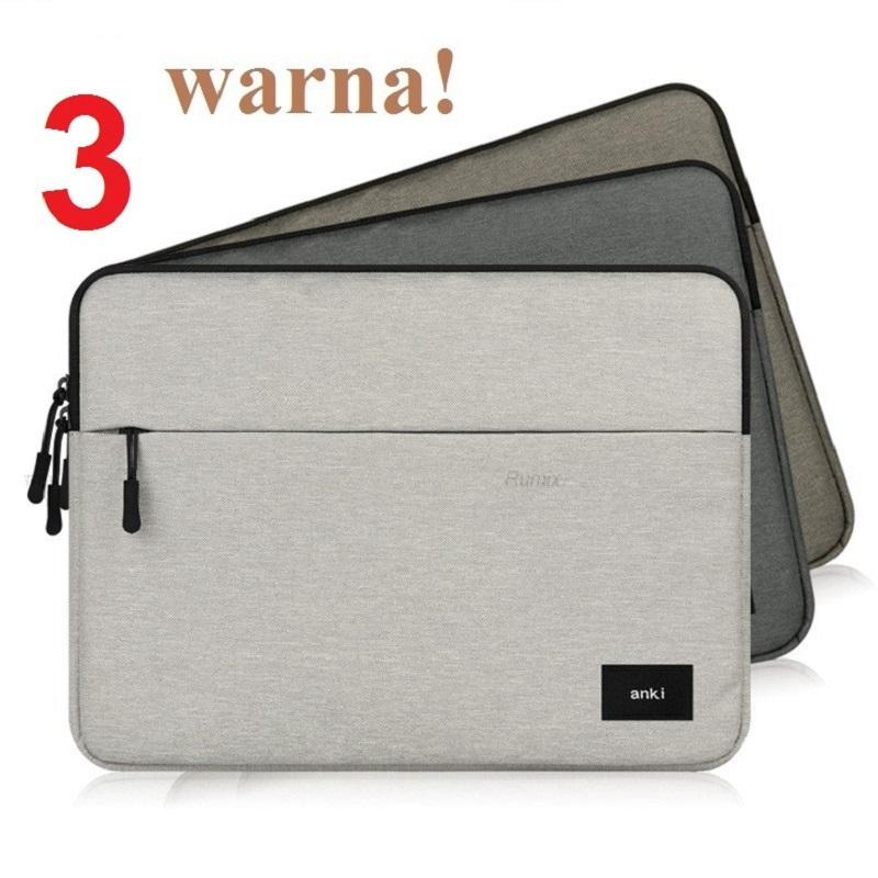 Tas Softcase Laptop Notebook Netbook Macbook Asus Dell HP Acer Lenovo Case  11.6 12 13 14 bf1d383418