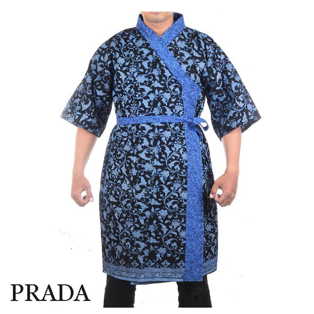 81cbb527e890488c0fc95dad504cfb38 Koleksi Harga Gaun Batik Muslim Rancangan Ivan Gunawan Termurah bulan ini