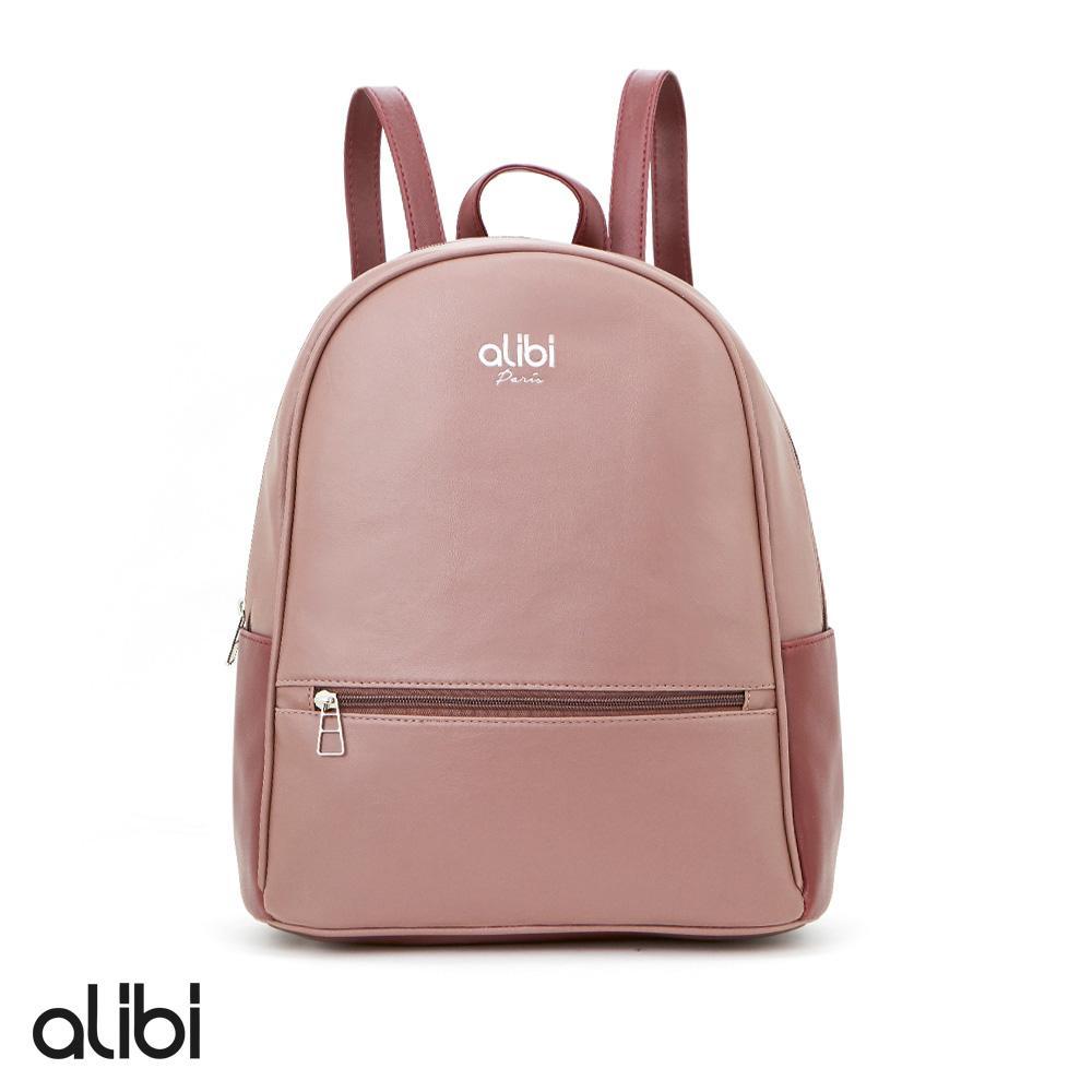NEW ARRIVAL-Alibi Paris Levaty Bag