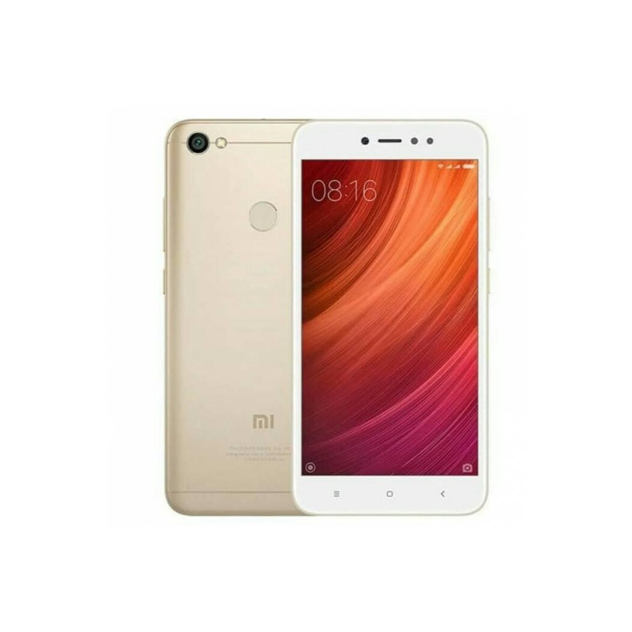 HP XIAOMI REDMI NOTE 5A 4/64 GB (MI 5A 4/64) - GOLD DAN GREY  - 820ee8c832f14b62790cdd035558f811 - Update Harga Terbaru Hp Xiaomi Mi5 Gsmarena Agustus 2018
