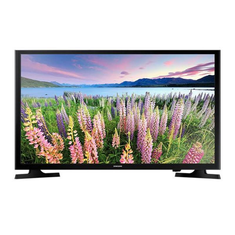 Samsung Full HD Smart TV 49 - 49J5250