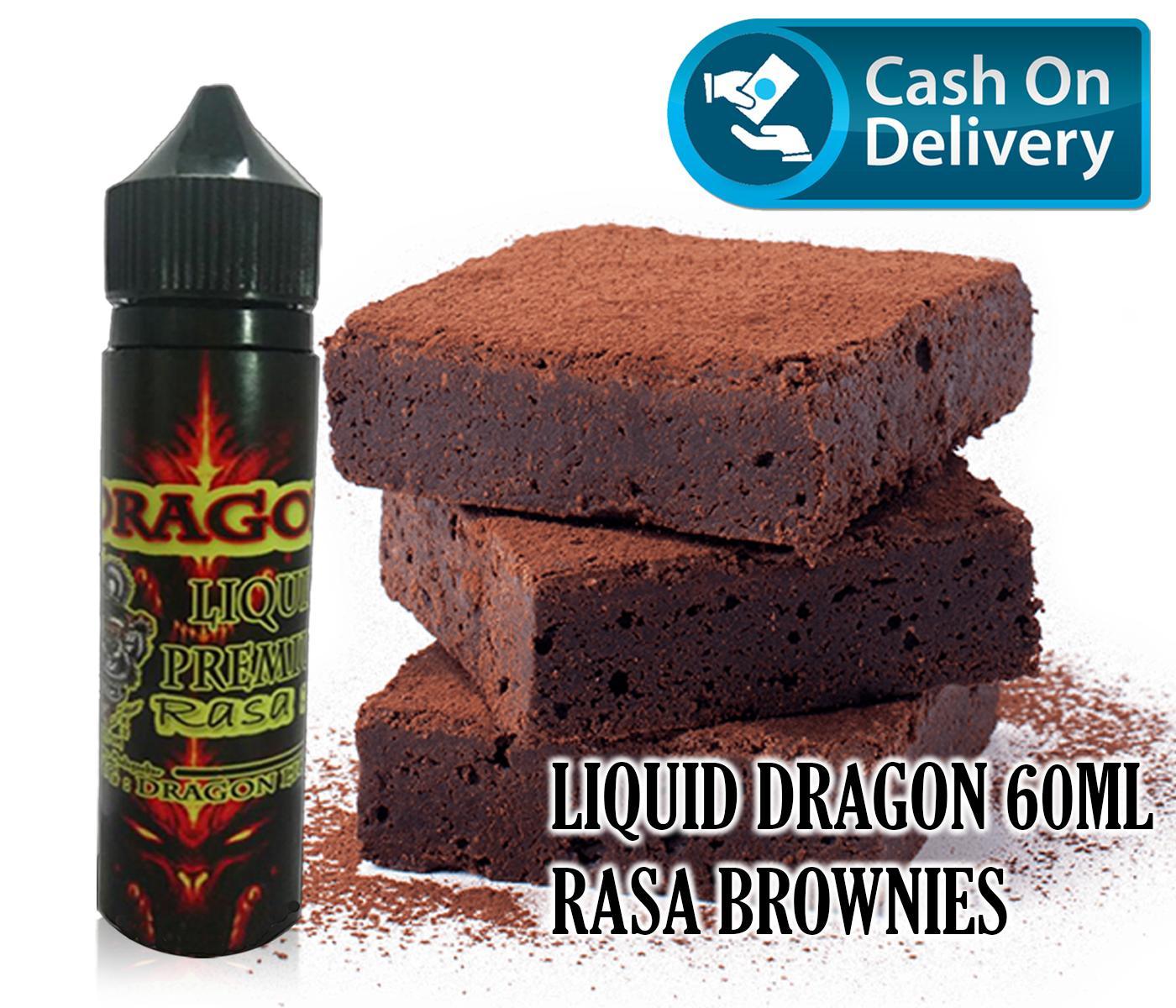Gemirasary Snack Brownies Browker Dan Ping Ping 4 Bks - Spec dan ... -