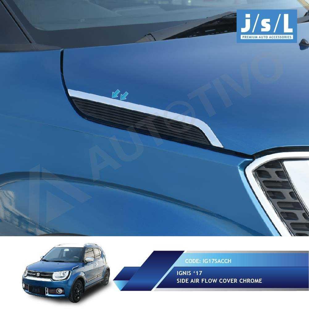 Autofriend Lis Kaca Spion Honda Crv 2012 2013 2014 Pelindung Variasi Otomobil Tank Cover Mobilio Ai Cbb3151 Aksesoris Mobil Modifikasi Hd426 555465