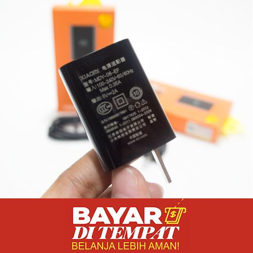 Charger For Xiaomi Redmi Note Micro USB 2A Charger Charging - bisa untuk Samsung j2 prima j1 ace grand redmi note 3 redmi note 4 oppo f3 oppo neo 5 neo 7 f1s f5