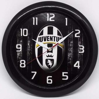 Pencarian Termurah Jam Dinding Murah - Jam Dinding Unik Berbagai Karakter  Daimeter 30cm - Juventus harga penawaran - Hanya Rp25.482 40780afbc4