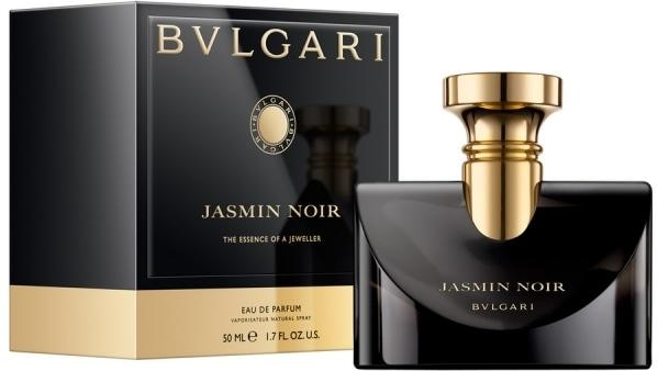 Parfum Bvlgari Jasmin Noir Original Reject - ready stoC-K