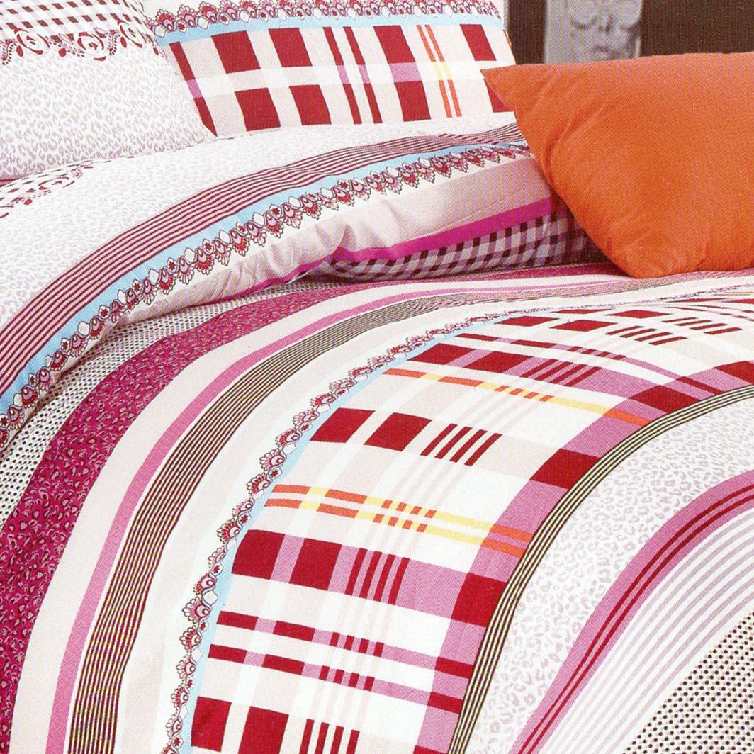 Buy Sell Cheapest Sprei Set All Best Quality Product Deals Bedcover Motif Sutra A088 Microtex Uk120x200x27cm