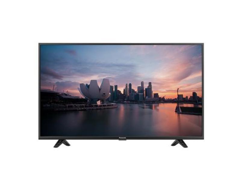 Panasonic Led Digital TV TH43F306G