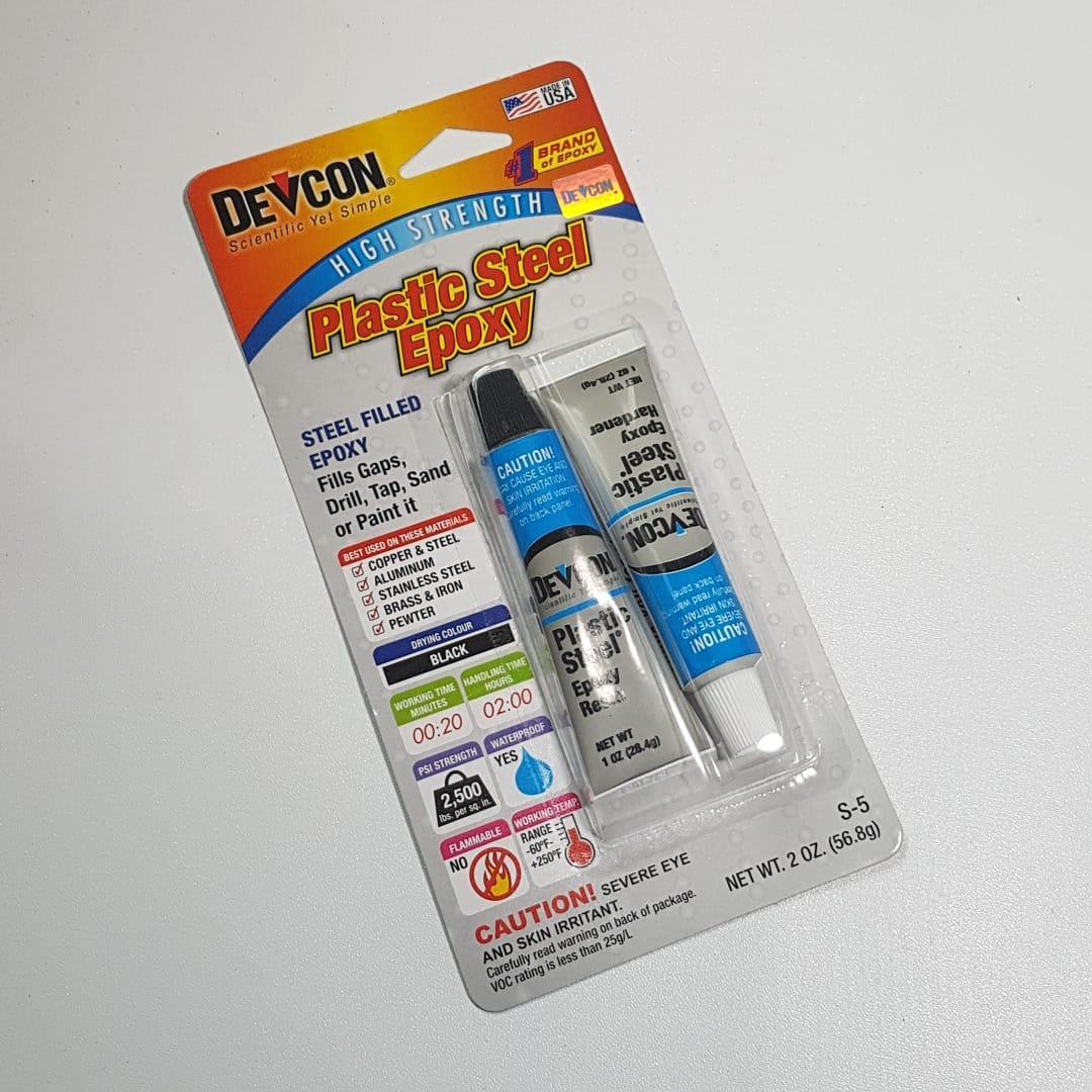 Beli Resin Dan Hardener Store Marwanto606 Lem Epoxy Avian Non Sag 2 Komponen 800 Gram Devcon S 5 Plastic Steel Tube Plastik And