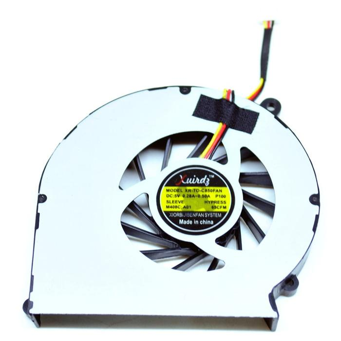 Harga Diskon!! Hp Compaq Cq43 Cq57 Cpu Processor Cooling Fan - ready stock