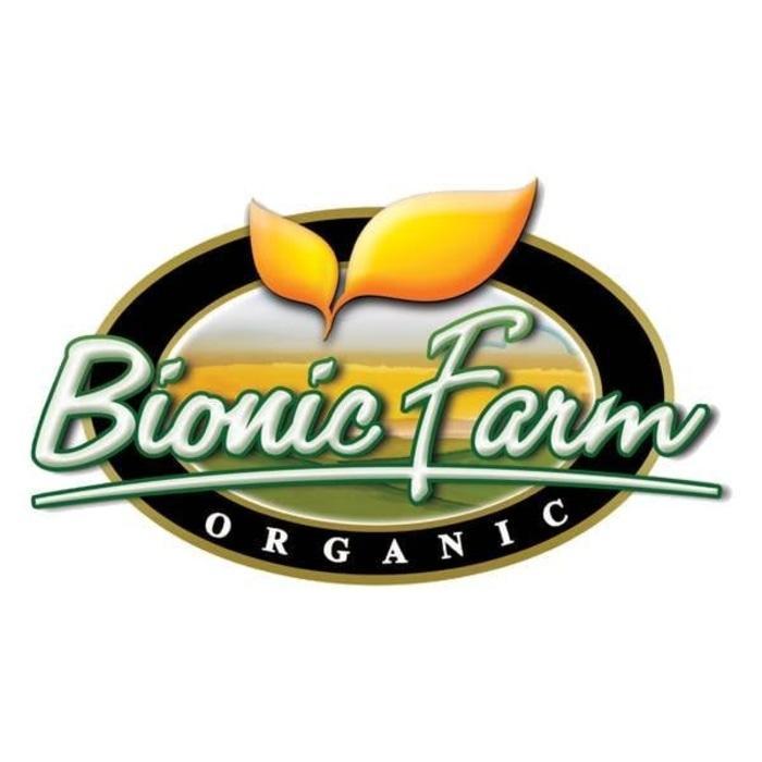 ALAMI Bionic Farm Keripik Jamur Tiram - Cheese ( Keju ) 50 Gr   PROMO