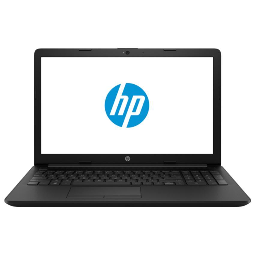 dfdb1a1fc81 DKI Jakarta. Promo Notebook Baru HP 15-DA0030TU - Intel® Core™ i3-7020U -