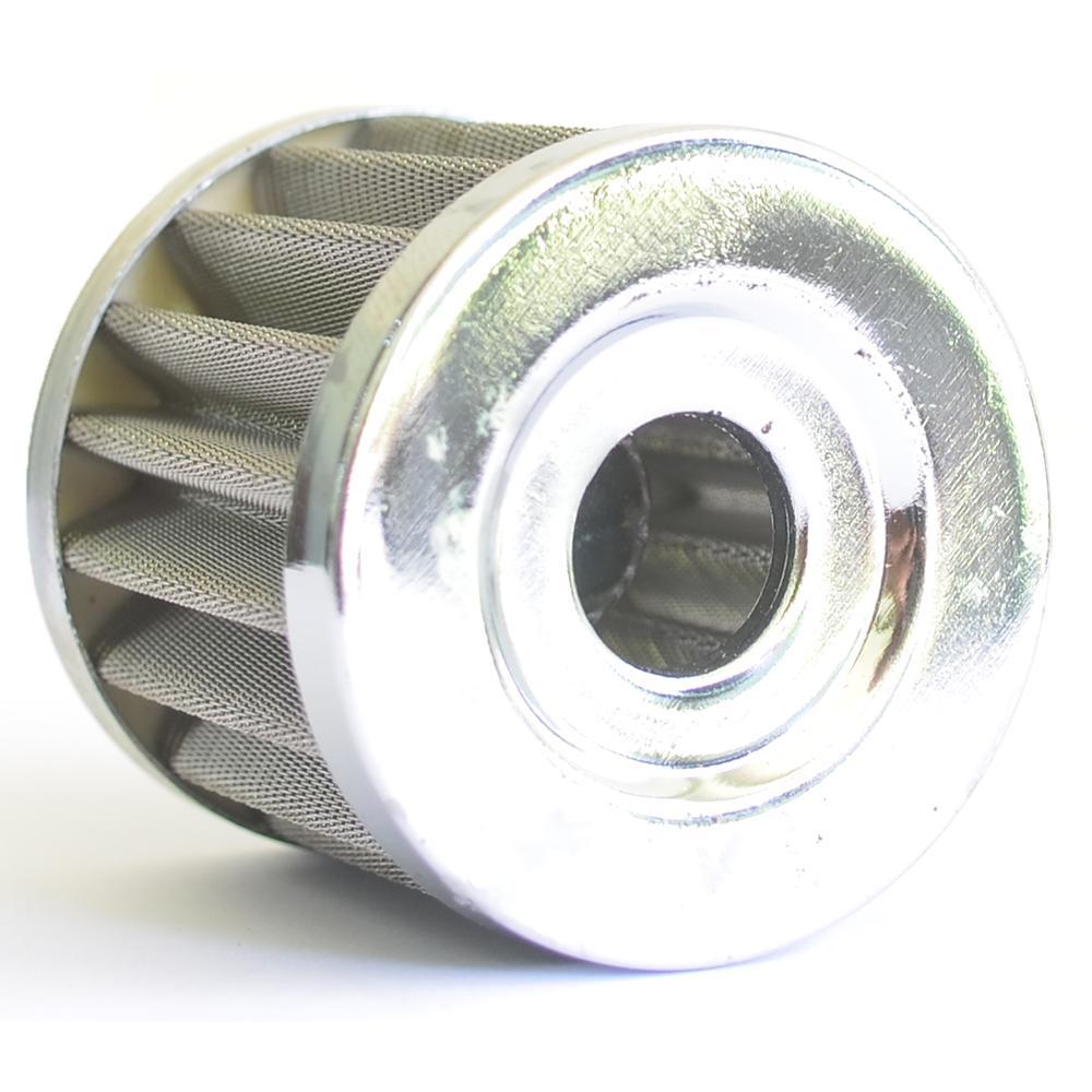 Ktc Filter Oli Suzuki Satria Fu 150/smash/shogun 125/thunder 125/spin/skywave/skydrive - Aksesoris Motor - Variasi Motor - Promo Online By Raja Motor.