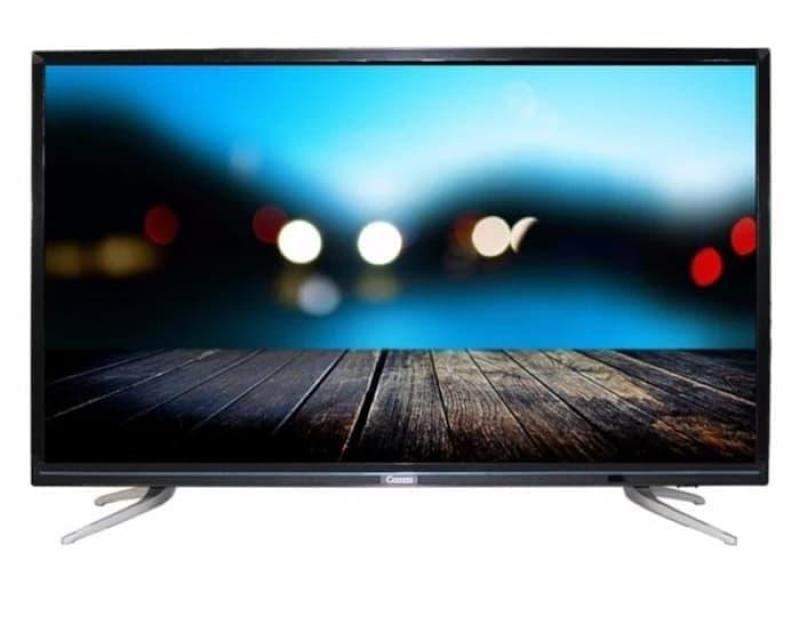 COOCAA LED TV 32 Inch Digital 32W4