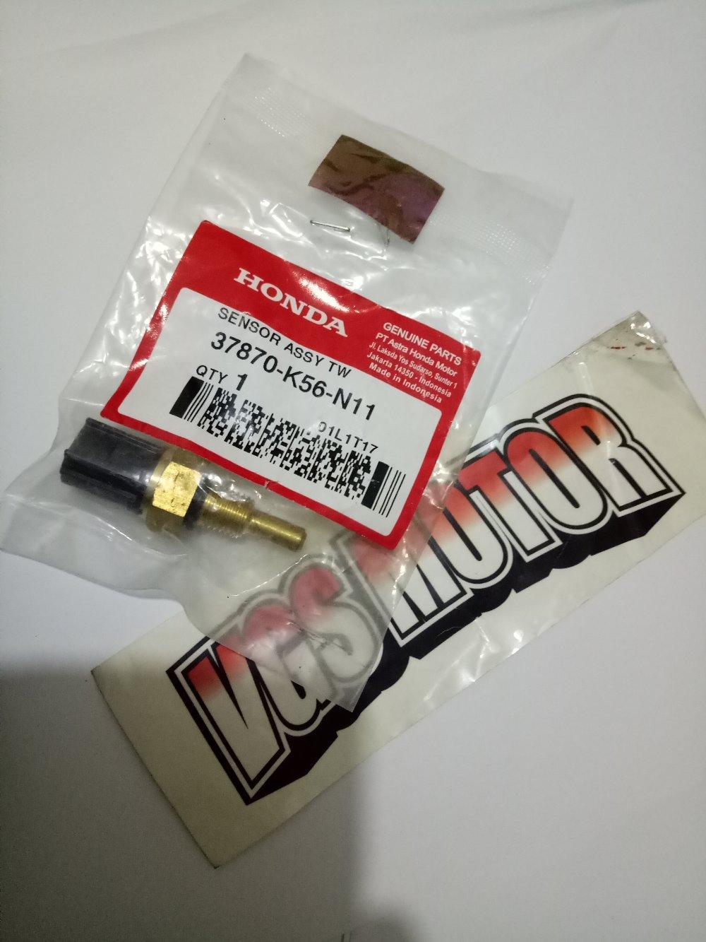 Sensor Assy Water Temperature Honda SUPRA GTR 150