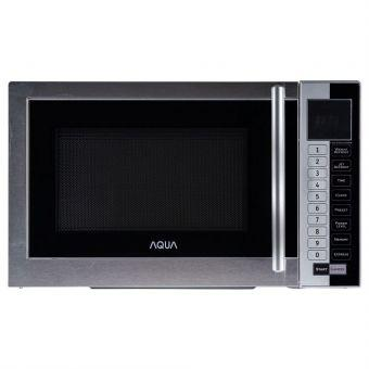 Aqua Microwave Digital - Aems2612s By Toko Bahagia Elektronika.