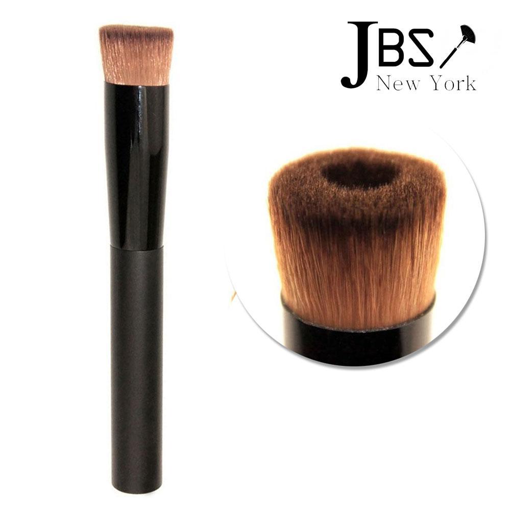 Buy Sell Cheapest K Liquid Cloropyl Best Quality Product Deals Klorofil Link Origina Klink Jbs New York Makeup Brush Foundation Cream K063