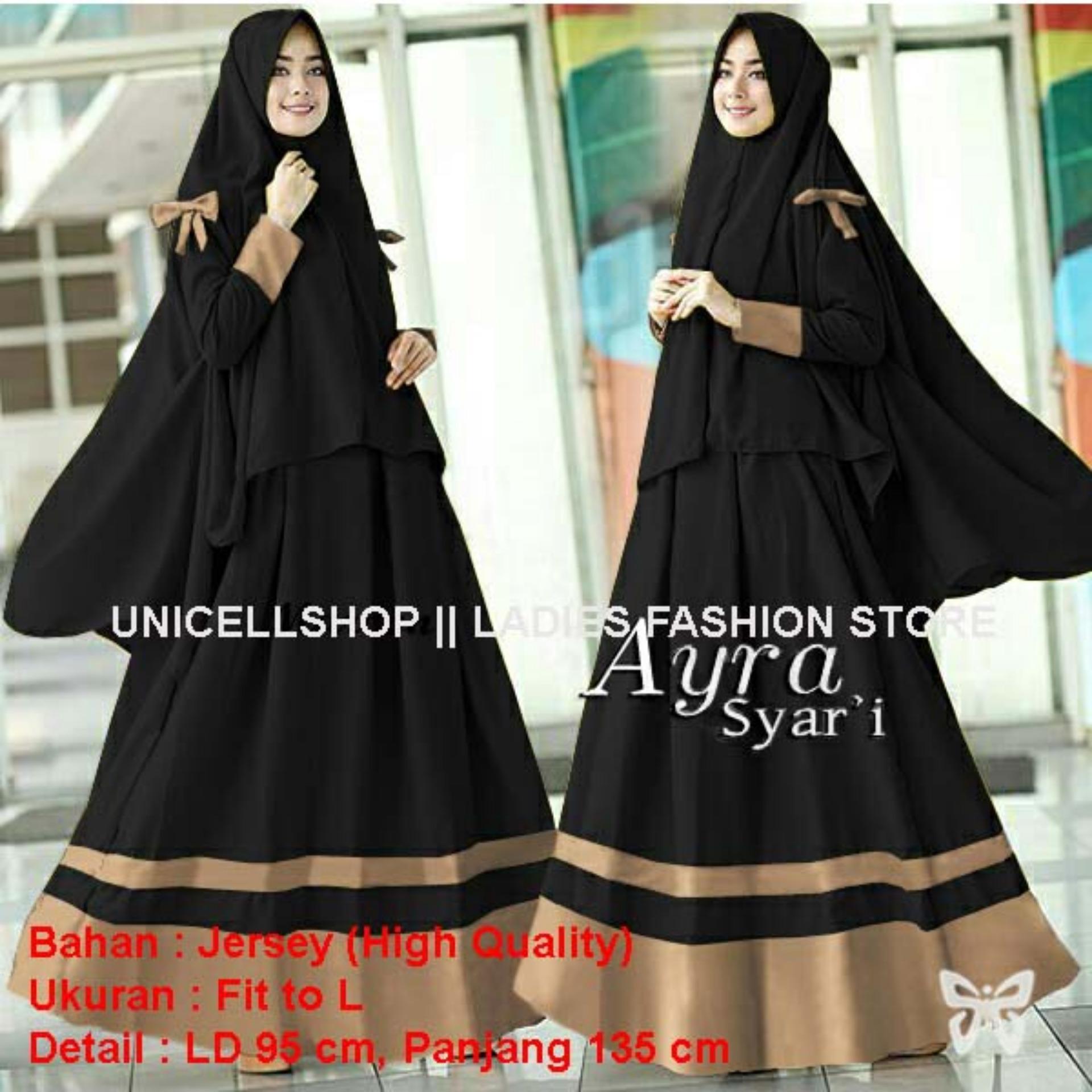 842cd5e9552d21ec4b45ecddb70d6a74 Ulasan List Harga Wedding Dress In Muslim Termurah waktu ini