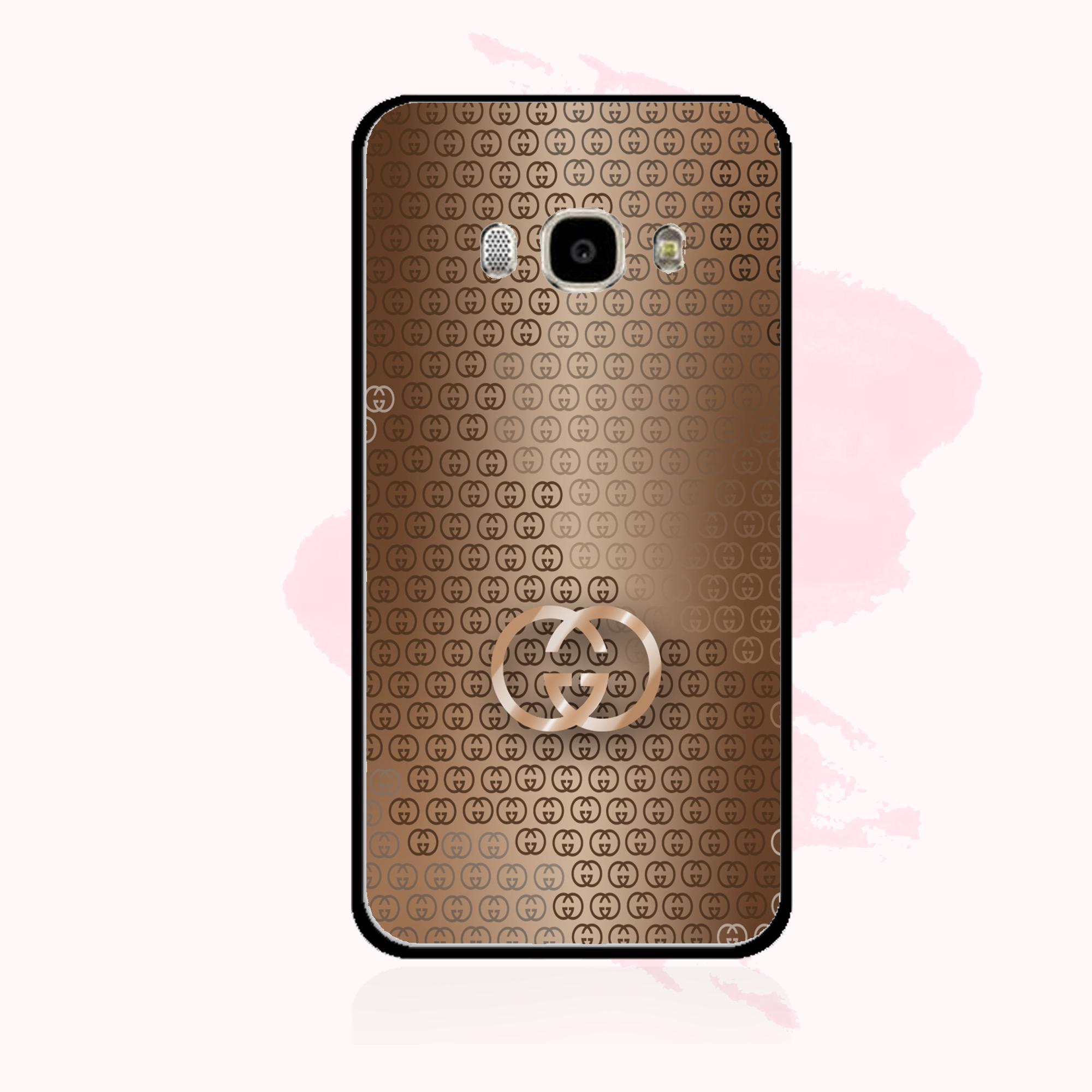 timeless design 6ab46 7e41c Oem Wallet Mirror View Flip Cover Samsung Galaxy J7 Prime Hitam ...