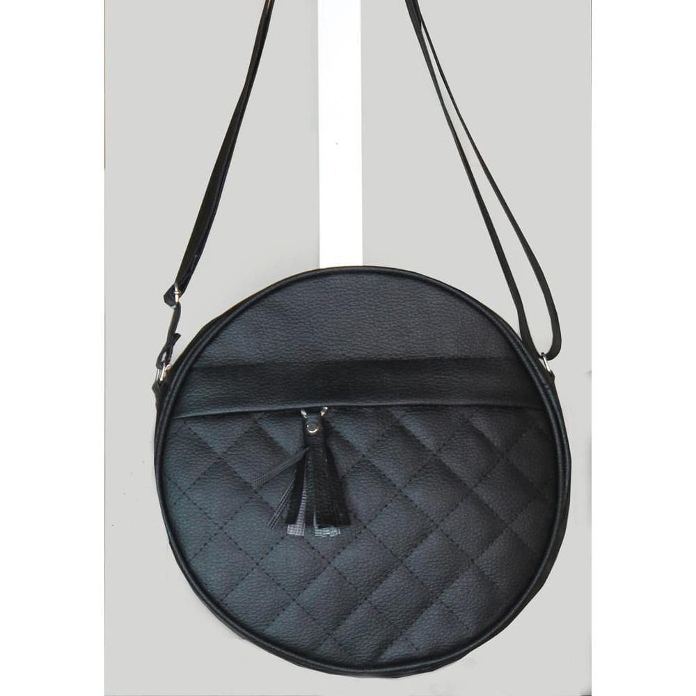 Buy Sell Cheapest Slingbag Sling Bag Best Quality Product Deals Slingphone 3 Kuncir Handpone Vedlyn Id Bulat Tas Selempang Mini