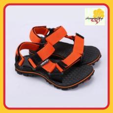 Sandal Hiking Anak Laki-laki - Catenzo Junior - CJJ 103