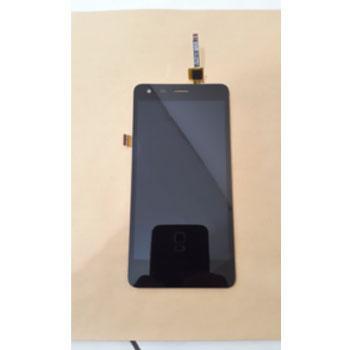 LCD TOUCHSCREEN XIAOMI REDMI 2 / REDMI 2S ORI - Hitam