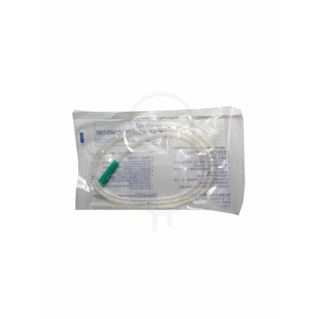 Maag Selang No. 8 Terumo / Feeding Tube / Sonde