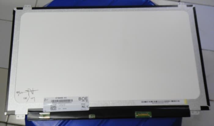 LCD LED Asus X540 X540Y X540s 15.6 Slim 30 pin