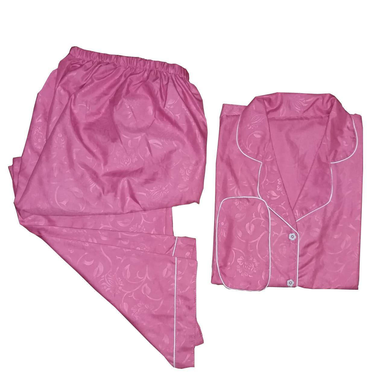 piyama baju bobok piyama baju tidur terlaris-baju tidur ter update-s'cokey/ baju tidur/pakaian tidur wanita/ pakaian wanita/ pakaian fashion wanita/ baju piama/ bajua santai wanita.
