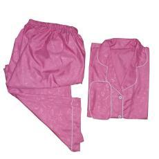 Scokey Piyama Baju Bobok Piyama Baju Tidur Terlaris Baju Tidur Baju Tidur  Pakaian Tidur Wanita Pakaian 7d31683963