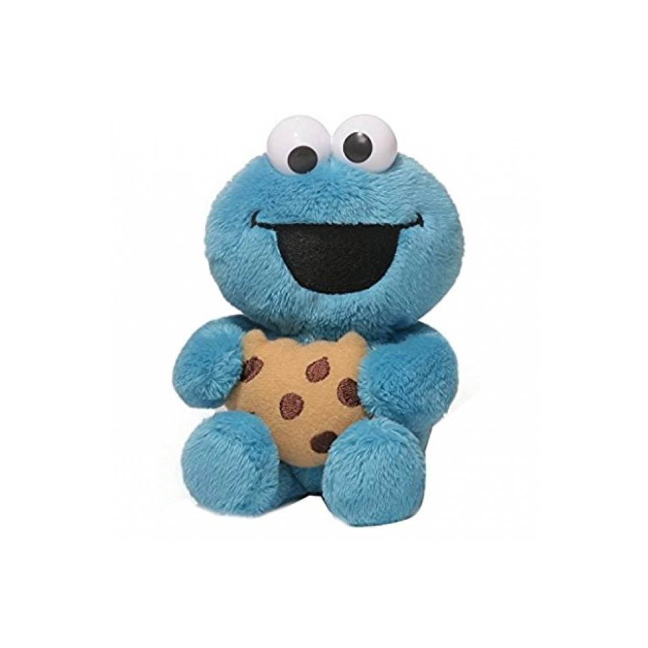 Boneka Sesame Street S Elmo Ss007 1 - Daftar Harga Terlengkap Indonesia 447b622e30