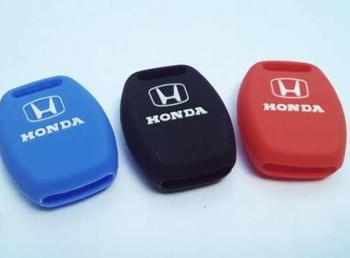 Sarung Karet Kondom Kunci Honda
