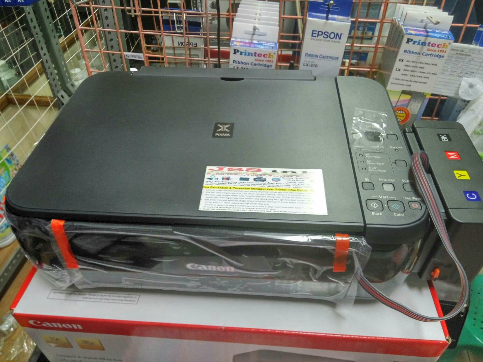 Toko Indonesia Best Buy Kotak 02 09 18 Asus Vivopc Vm42 Bb2957wd 4gb Ddr3 120 Gb Ssd Celeron 2957u 1thn Garansi Dos Img