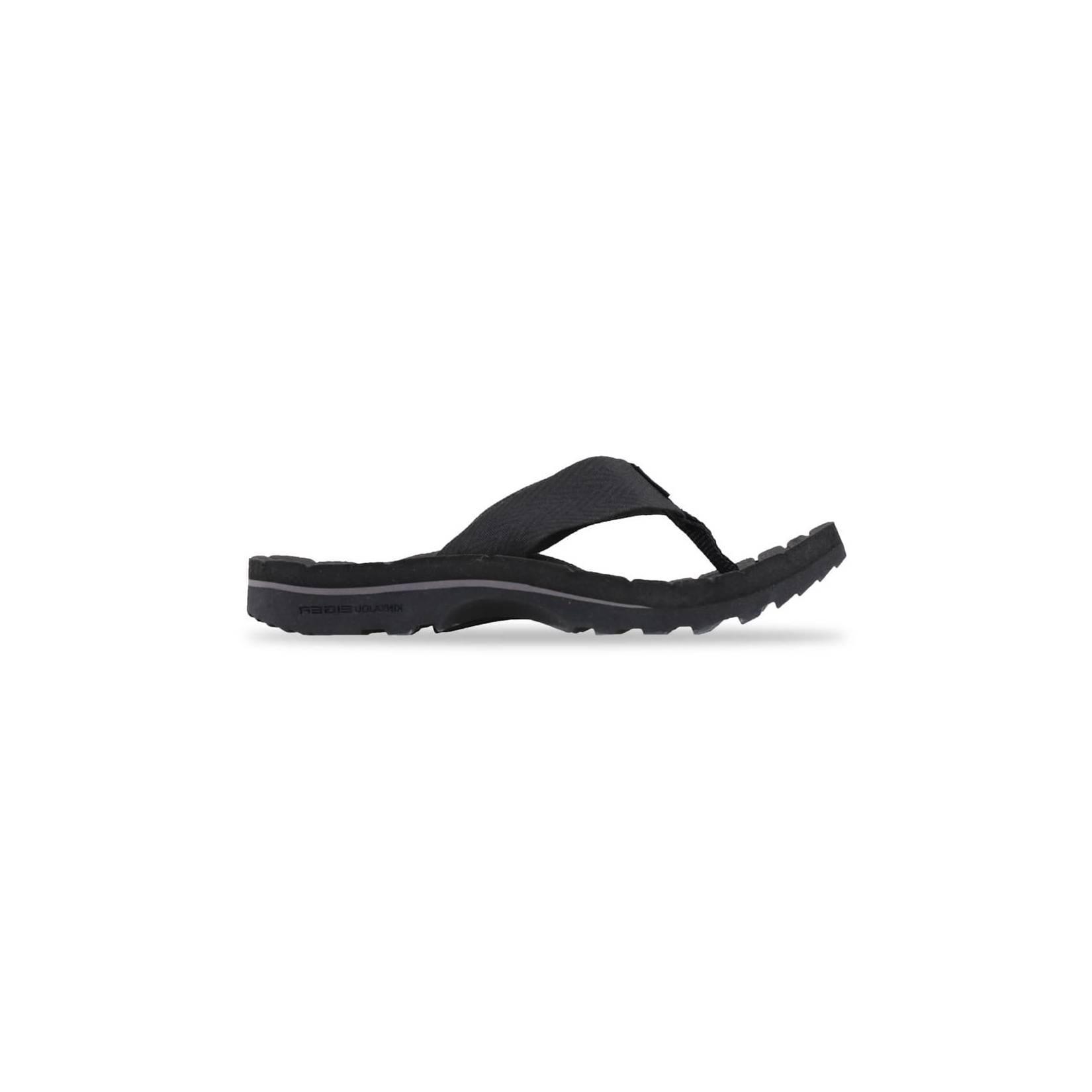 Sandal Jepit Gunung Eiger Kinkajou / Sandal Gunung Original 100 %