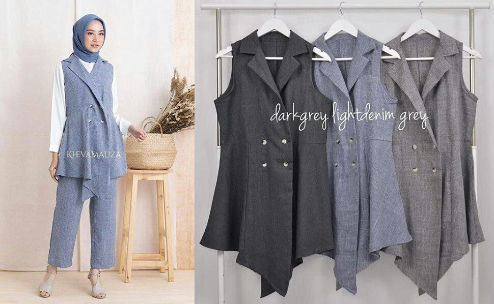 ... Fashion wanitaIDR56900. Rp 57.900