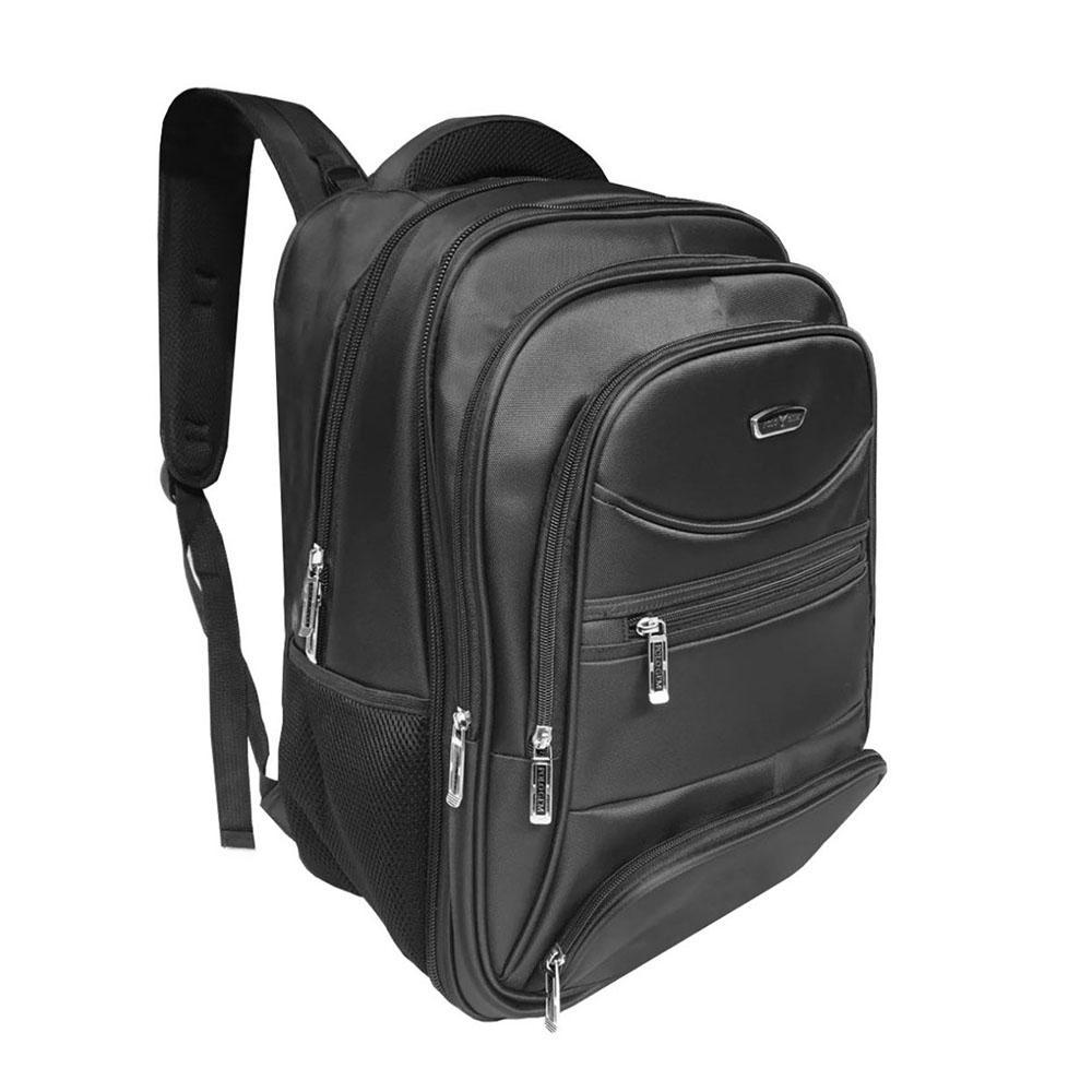 Polo Line Tas Ransel Laptop Backpack 8054 Black Real Kasual 6363 Hijau Free Bag Cover Desciption Product Punggung Gem 9938 18 Hitam Terbuat Dari