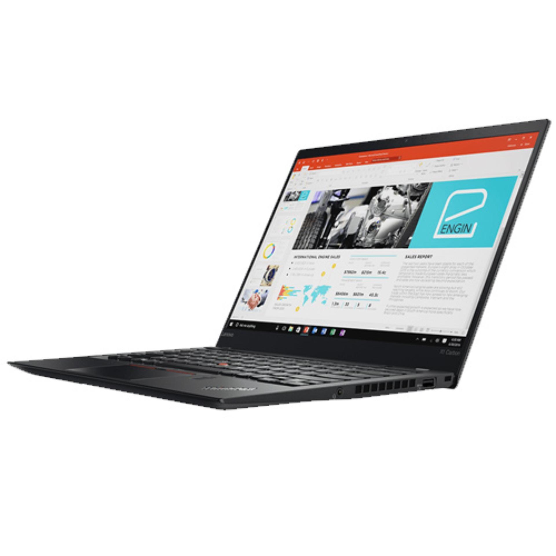 Lenovo Thinkpad X1-Gen5-0AID (14