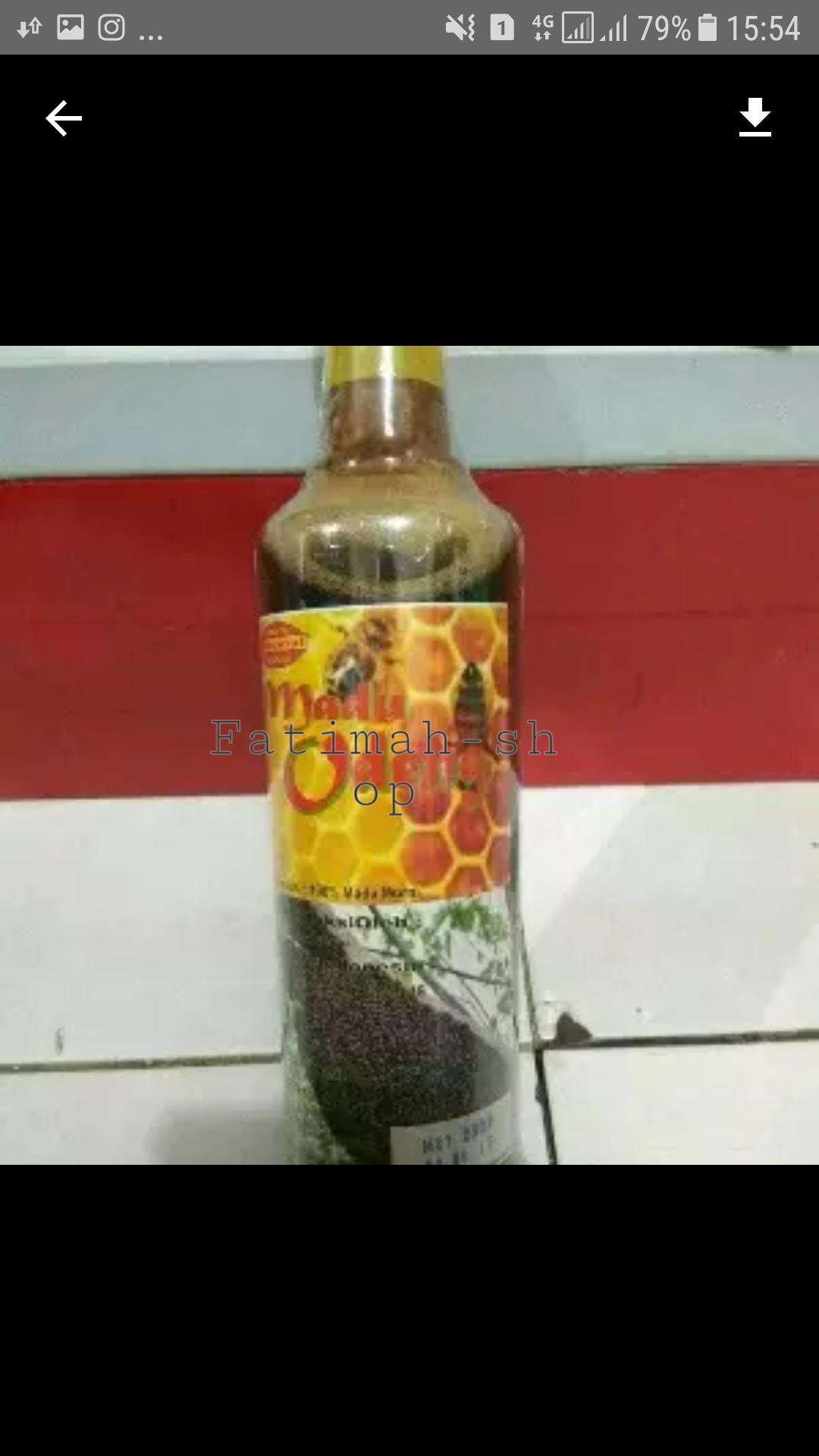 Buy Sell Cheapest Oden Odeng Eomuk Best Quality Product Deals 500 Gr Fresh Samwon Makanan Korea Enak Lezat Bergizi Madu Super