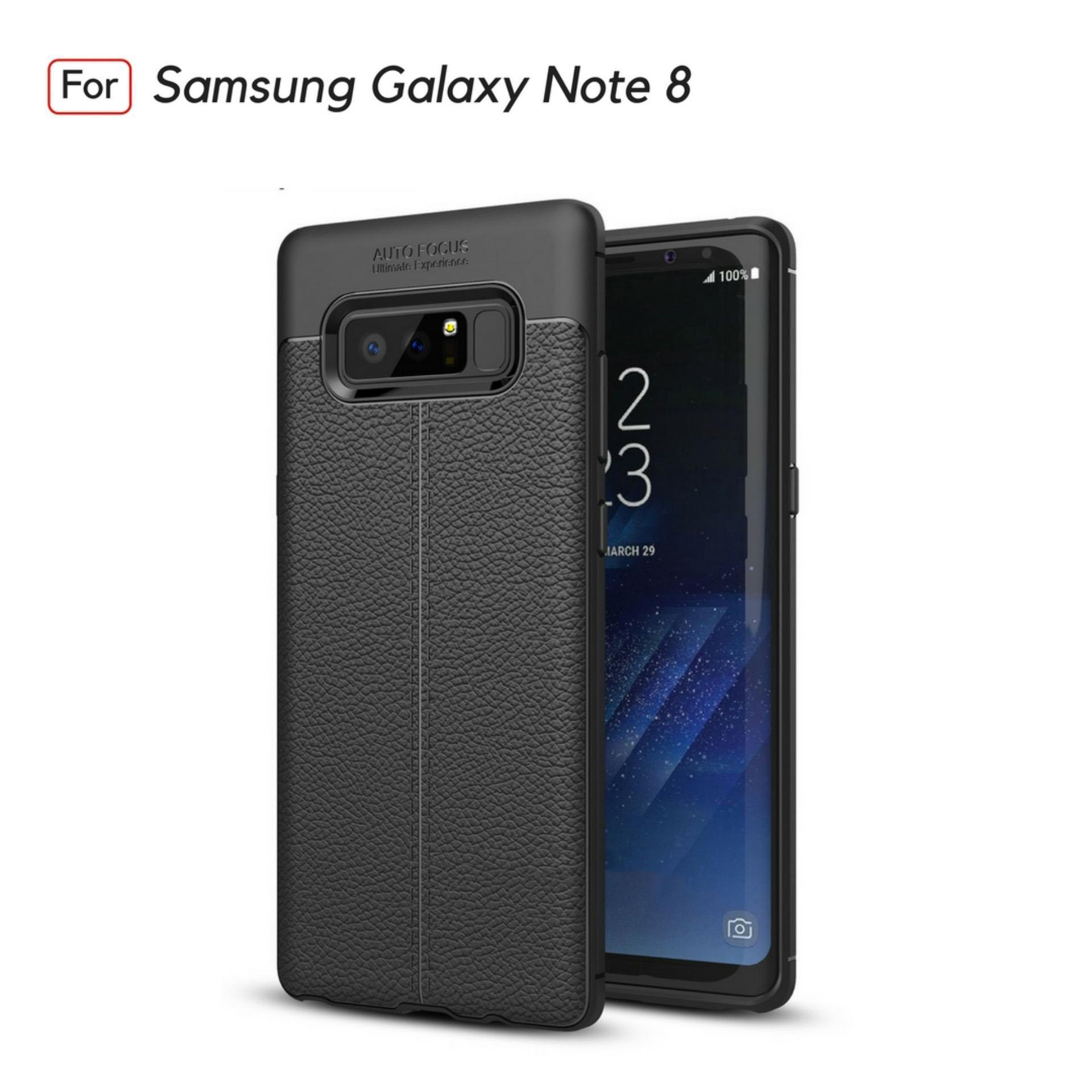 Buy Sell Cheapest Kenzoe Accessories Hp Best Quality Product Deals Transformers Case Standing Vivo Y55 Merah Premium Ultimate Shockproof Leather For Samsung Galaxy Note 8 Black