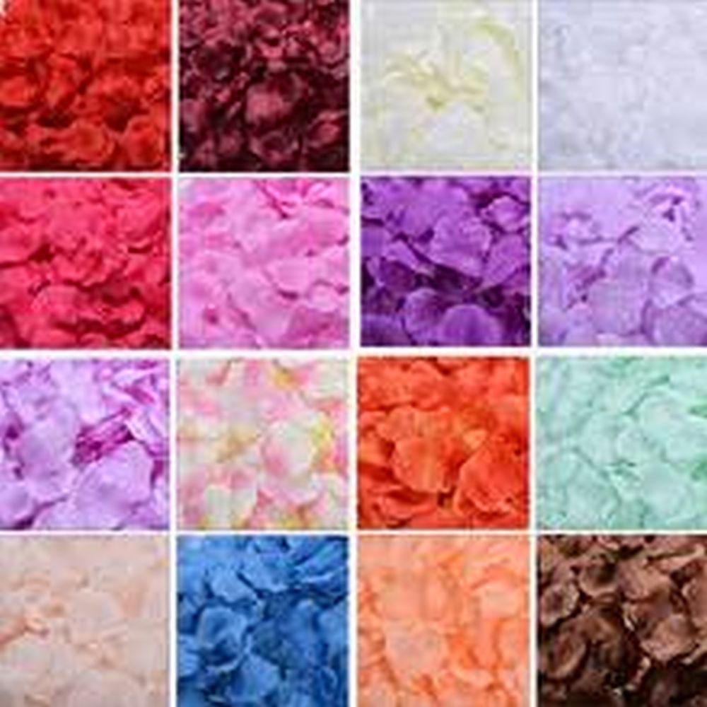 Buy   Sell Cheapest ELENXS MAWAR PALSU Best Quality Product Deals ... aea280b548